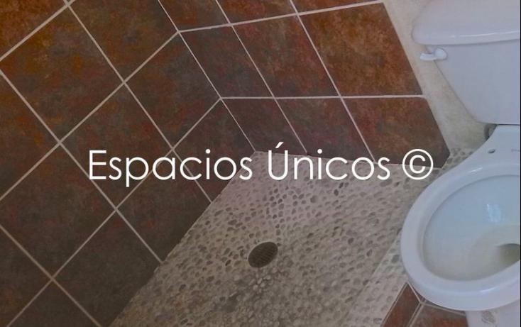 Foto de casa en venta en, parotillas, acapulco de juárez, guerrero, 622889 no 10