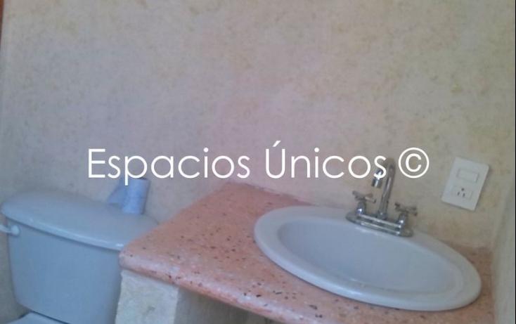Foto de casa en venta en, parotillas, acapulco de juárez, guerrero, 622889 no 12
