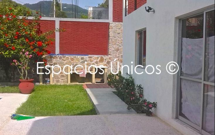 Foto de casa en venta en, parotillas, acapulco de juárez, guerrero, 622889 no 15