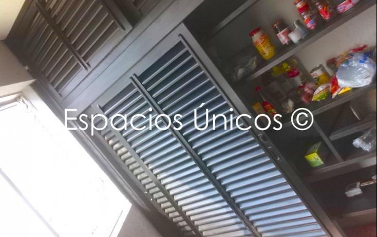 Foto de casa en venta en, parotillas, acapulco de juárez, guerrero, 622889 no 19