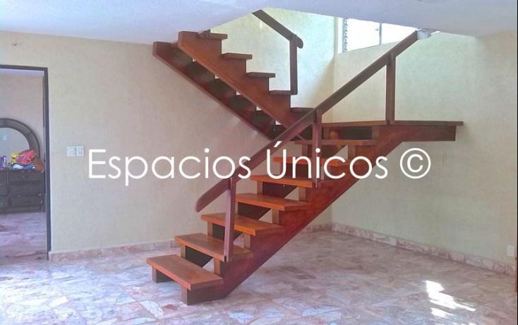 Foto de casa en venta en, parotillas, acapulco de juárez, guerrero, 622889 no 22