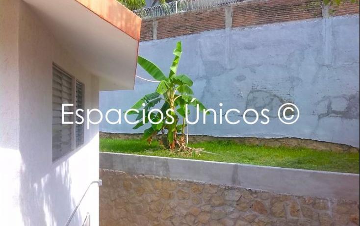 Foto de casa en venta en, parotillas, acapulco de juárez, guerrero, 622889 no 28