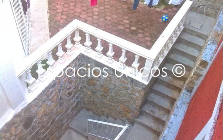Foto de casa en venta en, parotillas, acapulco de juárez, guerrero, 622889 no 29