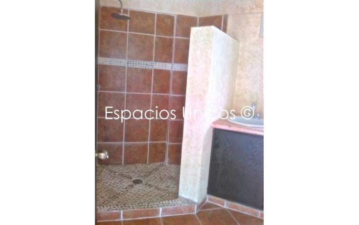 Foto de casa en venta en, parotillas, acapulco de juárez, guerrero, 622889 no 30