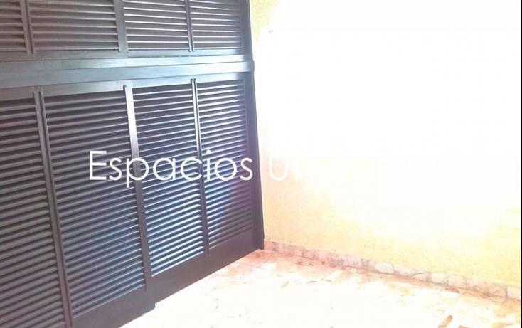 Foto de casa en venta en, parotillas, acapulco de juárez, guerrero, 622889 no 33