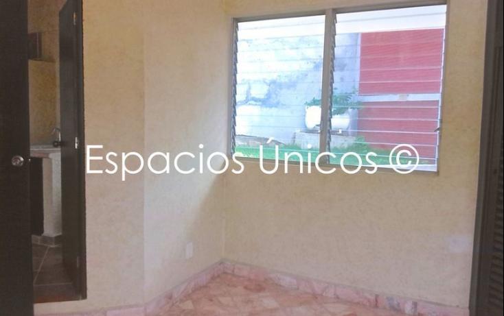 Foto de casa en venta en, parotillas, acapulco de juárez, guerrero, 622889 no 34