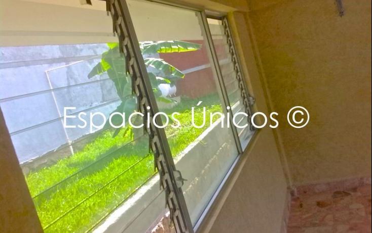 Foto de casa en venta en, parotillas, acapulco de juárez, guerrero, 622889 no 39
