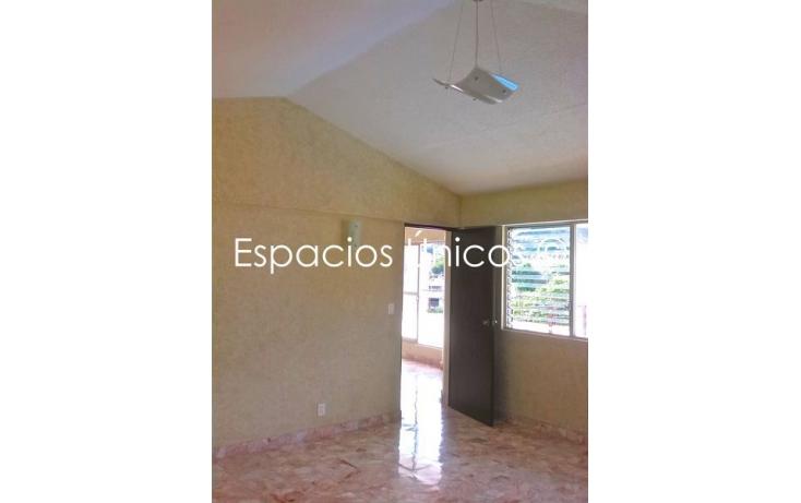 Foto de casa en venta en, parotillas, acapulco de juárez, guerrero, 622889 no 42