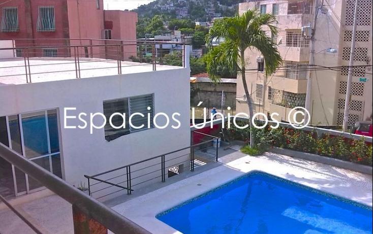 Foto de casa en venta en, parotillas, acapulco de juárez, guerrero, 622889 no 48