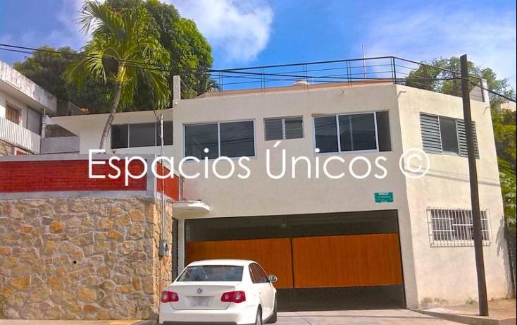 Foto de casa en venta en, parotillas, acapulco de juárez, guerrero, 622889 no 49