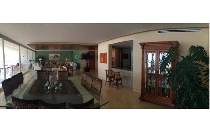 Foto de departamento en venta en, parotillas, acapulco de juárez, guerrero, 640897 no 06