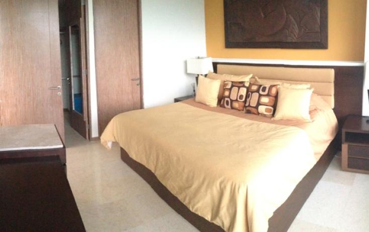 Foto de departamento en renta en, parotillas, acapulco de juárez, guerrero, 733673 no 07
