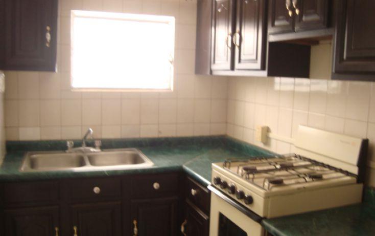 Foto de casa en venta en parque ahome 98, del parque, ahome, sinaloa, 1709694 no 03