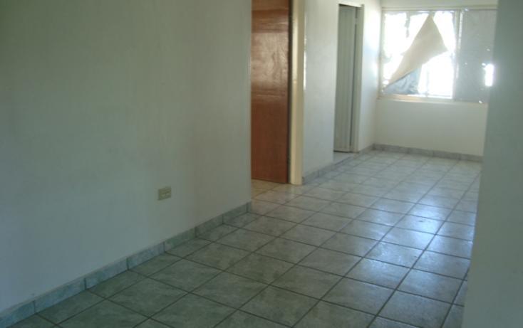 Foto de casa en venta en parque ahome 98, del parque, ahome, sinaloa, 1709694 no 05