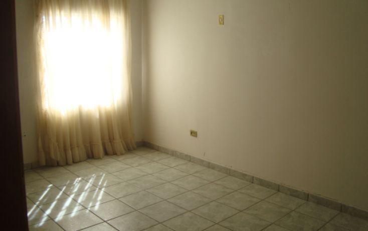 Foto de casa en venta en parque ahome 98, del parque, ahome, sinaloa, 1709694 no 07