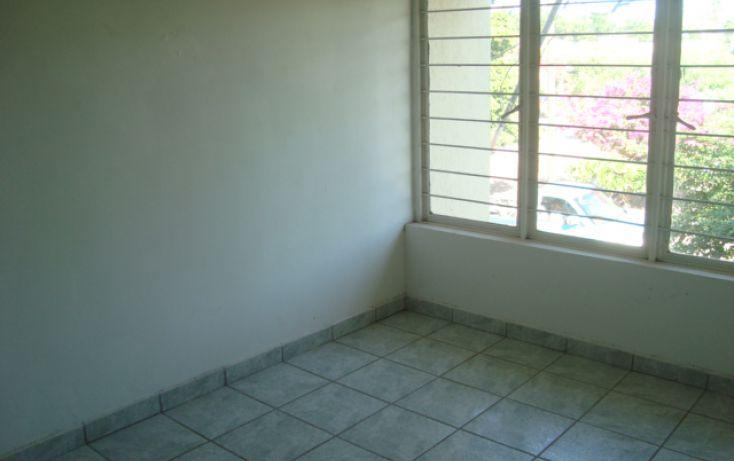Foto de casa en venta en parque ahome 98, del parque, ahome, sinaloa, 1709694 no 10