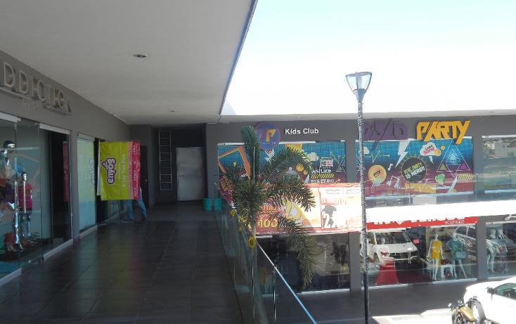 Foto de local en renta en  , parque alameda, culiac?n, sinaloa, 1140847 No. 19
