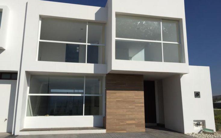 Foto de casa en venta en parque baja californa 1, lomas de angelópolis closster 777, san andrés cholula, puebla, 1324477 no 01