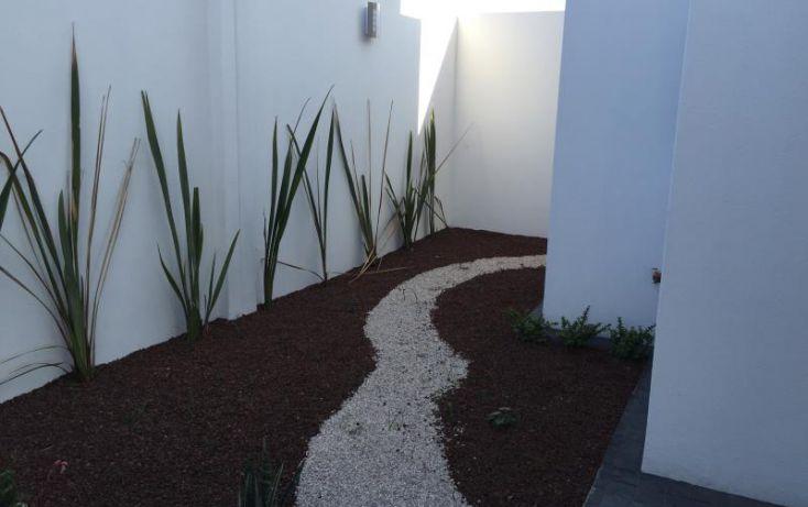 Foto de casa en venta en parque baja californa 1, lomas de angelópolis closster 777, san andrés cholula, puebla, 1324477 no 02