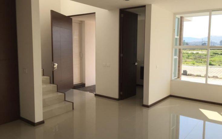 Foto de casa en venta en parque baja californa 1, lomas de angelópolis closster 777, san andrés cholula, puebla, 1324477 no 04