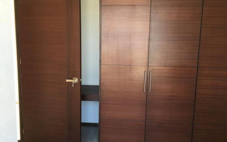 Foto de casa en venta en parque baja californa 1, lomas de angelópolis closster 777, san andrés cholula, puebla, 1324477 no 06