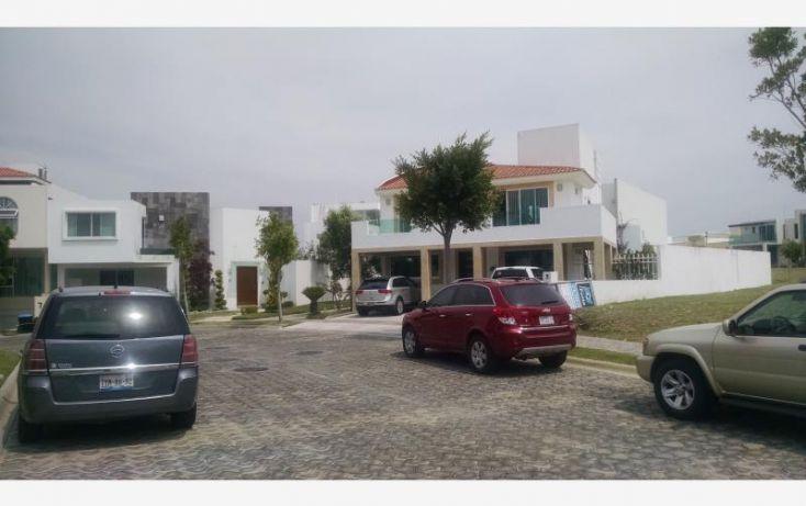 Foto de casa en venta en parque cairo, lomas de angelópolis ii, san andrés cholula, puebla, 1826544 no 02