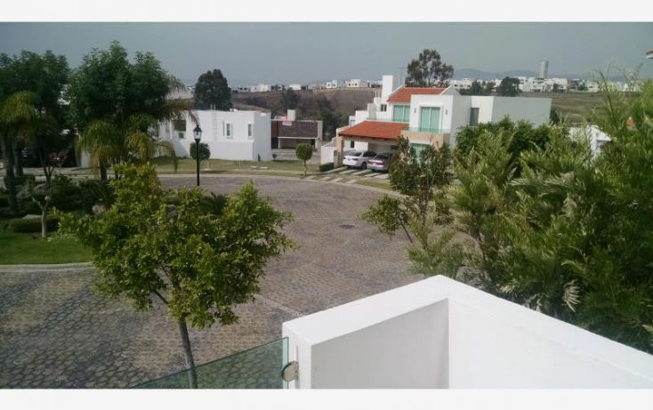 Foto de casa en venta en parque cairo, lomas de angelópolis ii, san andrés cholula, puebla, 1826544 no 06