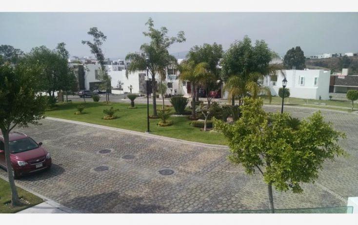 Foto de casa en venta en parque cairo, lomas de angelópolis ii, san andrés cholula, puebla, 1826544 no 08