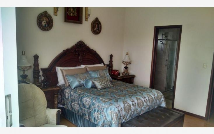 Foto de casa en venta en parque cairo, lomas de angelópolis ii, san andrés cholula, puebla, 1826544 no 11