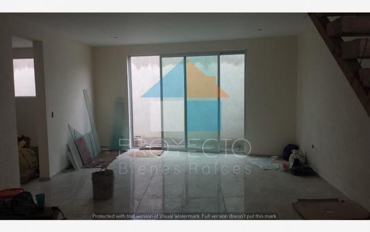 Foto de casa en venta en parque campeche 1, alta vista, san andrés cholula, puebla, 1985480 no 02
