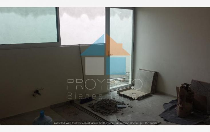 Foto de casa en venta en parque campeche 1, alta vista, san andrés cholula, puebla, 1985480 no 04