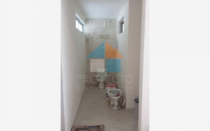Foto de casa en venta en parque campeche 1, alta vista, san andrés cholula, puebla, 1985480 no 06
