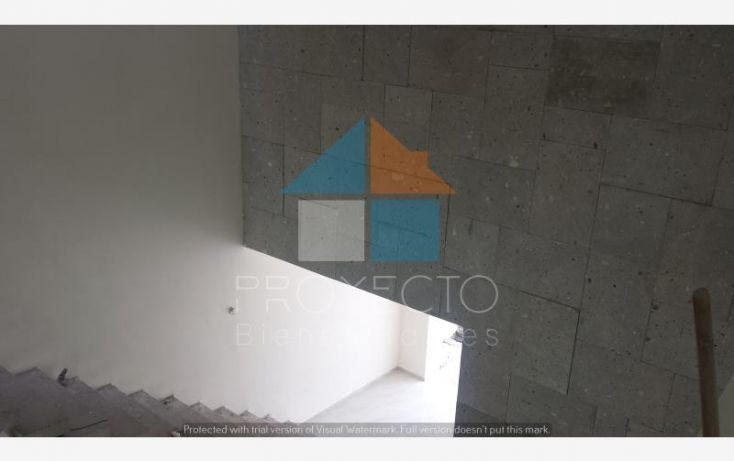 Foto de casa en venta en parque campeche 1, alta vista, san andrés cholula, puebla, 1985480 no 07