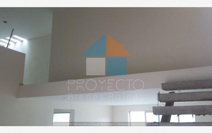 Foto de casa en venta en parque campeche 1, alta vista, san andrés cholula, puebla, 1985480 no 08