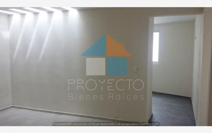 Foto de casa en venta en parque campeche 1, alta vista, san andrés cholula, puebla, 1985480 no 09