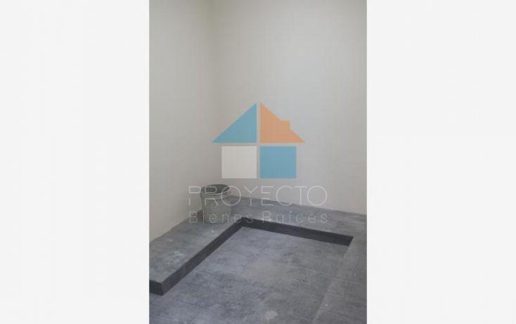 Foto de casa en venta en parque campeche 1, alta vista, san andrés cholula, puebla, 1985480 no 10