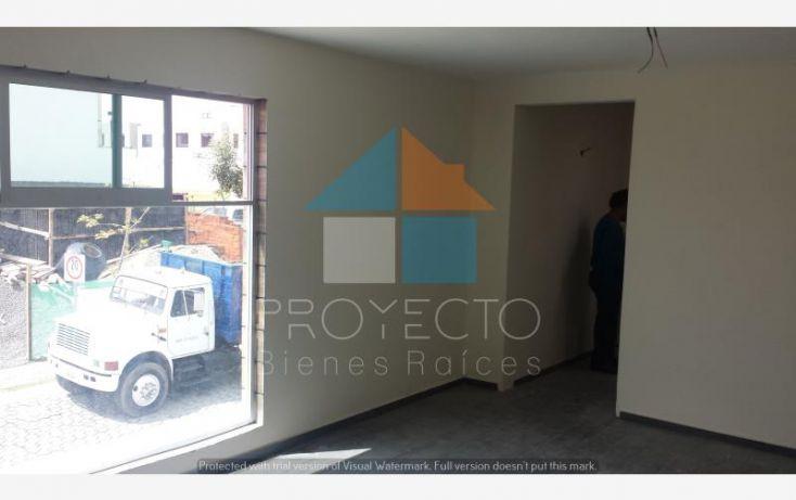 Foto de casa en venta en parque campeche 1, alta vista, san andrés cholula, puebla, 1985480 no 11
