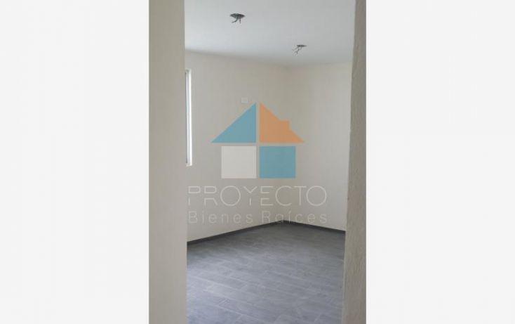 Foto de casa en venta en parque campeche 1, alta vista, san andrés cholula, puebla, 1985480 no 13