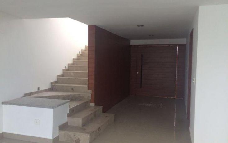 Foto de casa en venta en parque campeche 1, lomas de angelópolis ii, san andrés cholula, puebla, 1934964 no 03