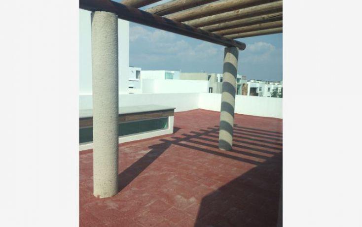 Foto de casa en venta en parque campeche 1, lomas de angelópolis ii, san andrés cholula, puebla, 1934964 no 11