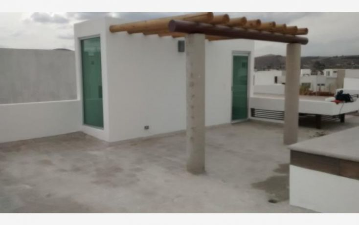 Foto de casa en venta en parque campeche 1, lomas de angelópolis ii, san andrés cholula, puebla, 1934964 no 12