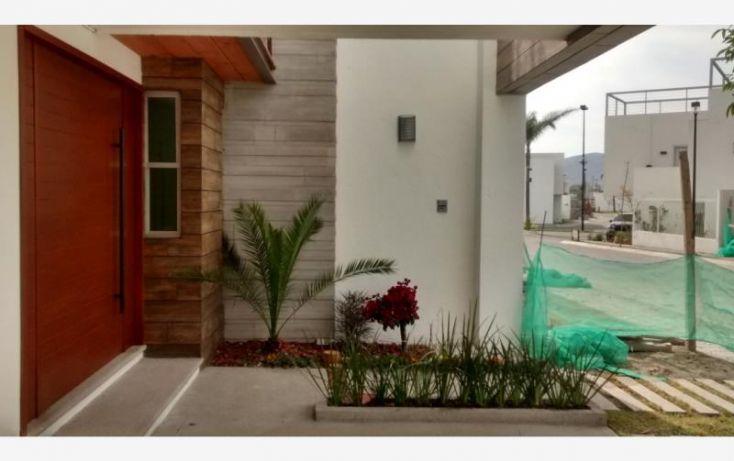 Foto de casa en venta en parque campeche 1, lomas de angelópolis ii, san andrés cholula, puebla, 1934964 no 14