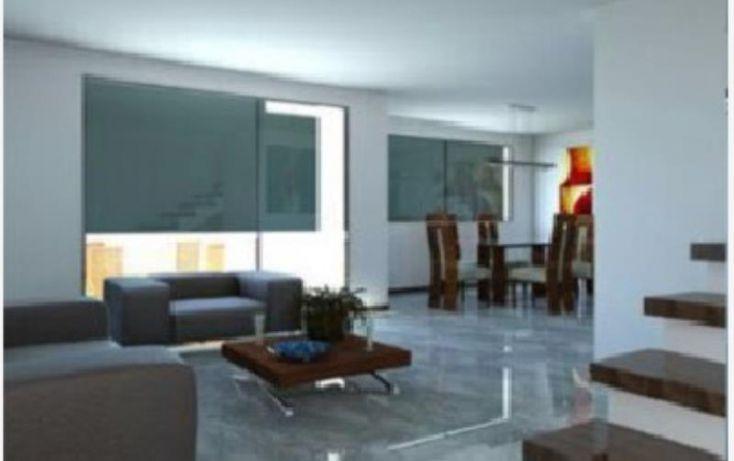 Foto de casa en venta en parque campeche 1, lomas de angelópolis ii, san andrés cholula, puebla, 2046412 no 03