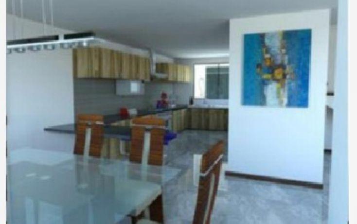 Foto de casa en venta en parque campeche 1, lomas de angelópolis ii, san andrés cholula, puebla, 2046412 no 04