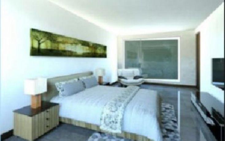 Foto de casa en venta en parque campeche 1, lomas de angelópolis ii, san andrés cholula, puebla, 2046412 no 05