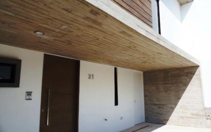 Foto de casa en venta en parque campeche 2, lomas de angelópolis ii, san andrés cholula, puebla, 1303825 no 02