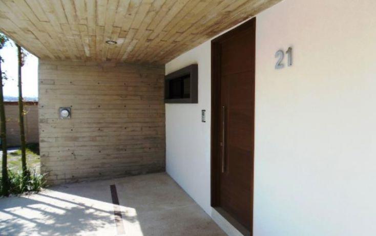 Foto de casa en venta en parque campeche 2, lomas de angelópolis ii, san andrés cholula, puebla, 1303825 no 03