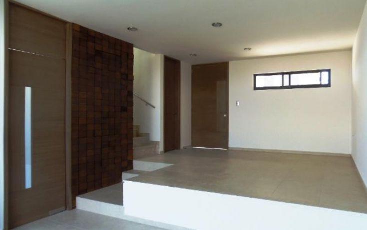 Foto de casa en venta en parque campeche 2, lomas de angelópolis ii, san andrés cholula, puebla, 1303825 no 05