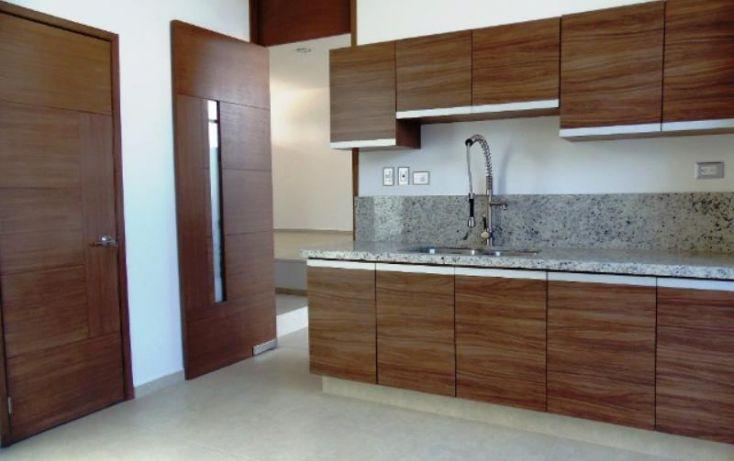 Foto de casa en venta en parque campeche 2, lomas de angelópolis ii, san andrés cholula, puebla, 1303825 no 08