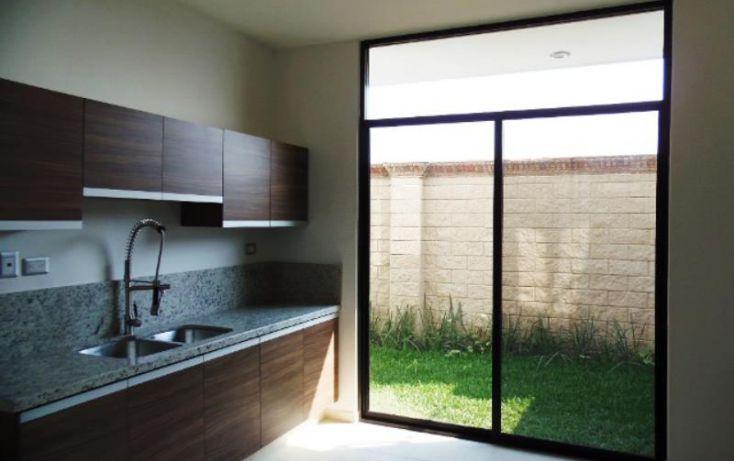Foto de casa en venta en parque campeche 2, lomas de angelópolis ii, san andrés cholula, puebla, 1303825 no 09